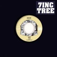 ISSUGI/7INC TREE - Tree & Chambr - #13