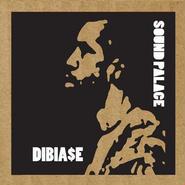 """DIBIASE (MR DIBIASE) SOUND PALACE """"LP"""""""