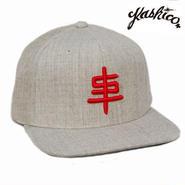 [RG] 3DST xKASHICOx SNAPBACK CAP