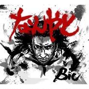 "Bic from TORNADO 1st EP ""なんやと"""