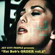 V.A - FAT BOB'S ORDER VOL.2
