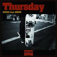 ISSUGI - Thursday