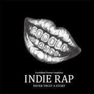 V.A. - INDIE RAP