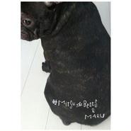 """DJ Mitsu The Beats & MARU""""CD+ZINE"""""""
