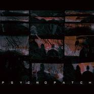 PSYCHO PATCH/PSYCHO PATCH