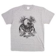 BLACKGALLERY-collaboTshirts