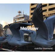 Merzbow - eureka moment [CD]