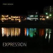 DYELO THINK/FREE DESIGN