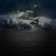 MACKA-CHIN / 静かな月と夜