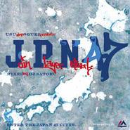 V.A - USU aka SQUEZ presents /『JPN47』 Mixed by DJ SATORU