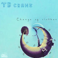 TB crane/chance of clothes
