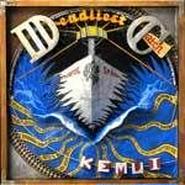 KEMUI - DEADLIEST CATCH [CD]