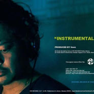 符和 - INSTRUMENTALS (CD)