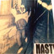 ILLSUGI(Nasty Ill Brother S.U.G.I.)/5feet around-