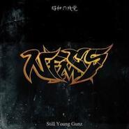 """NFMCS """"Still YongGunz"""""""