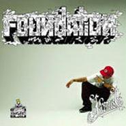 煙虫/FOUNDATION