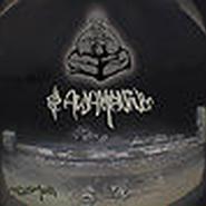 BudaMunk (ブダモンク)/The Awakening (ジ・アウェイクニング) -CD Album-