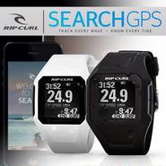 RIPCURL GPSウォッチ 送料無料!