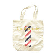 barberpole BAG