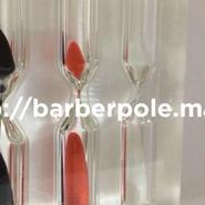 barberpole001
