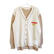 Cotton/Linen バイカラーCD/NA