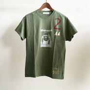 MILITARY GREEN-size2