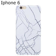 Cases we love ケイシーズウィラブ オランダ の iphone 6 case アイボリー マーブル 独創的 グラフィック アイフォン シックス ケース 斬新 新品 海外 ブランド