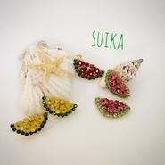 SUIKA(片耳)