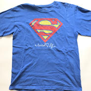 mentalselfie  custom super hero tshirts