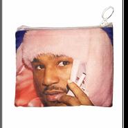 Besidethebag cam mini soft pouch