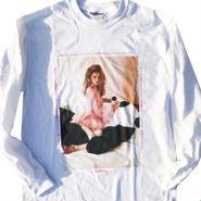 besidethebag くらぶセクシー   sexy on panda long sleeve tshirts