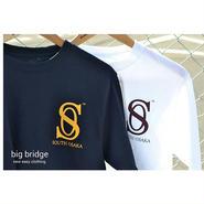 south osaka long sleeve shirt