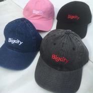 Bigcity 6pcap  BigcityLOGO