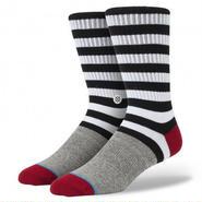 Stance Socks Morphine L-XL