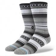 Stance Socks Preto L-XL