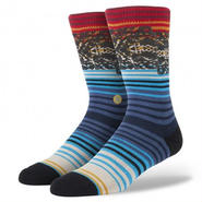 Stance Socks Cortez L-XL