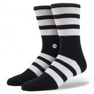 Stance Socks Shift L-XL