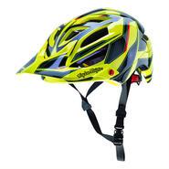 Troy Lee Designs A1 Helmet  M/Lサイズ