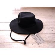 COMESANDGOES : COTTON WOOL HAT