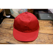 COMESANDGOES : VENTILE CAP