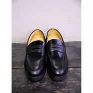 HUMIS :Classical Loafer