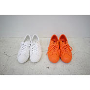 Name. :  PRO Keds ROYAL PLUS LOW