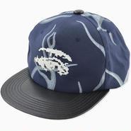 【CYDERHOUSE】MANGROVE CAP