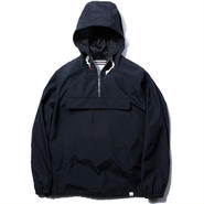 【LIFUL】ANORAC JACKET(NAVY)