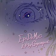 Gnyonpix - EpiDeMic EP