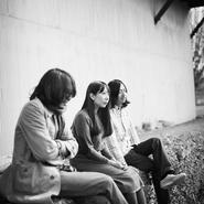 【前売りチケット】Lampアコースティックライブ2017 金沢公演