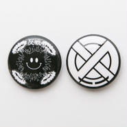 BxH Can Badge 3 40%off