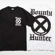 BxH Circle Logo Training Tee(再入荷)