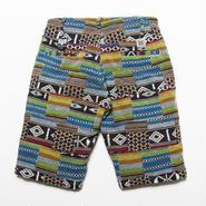 BxH / GARA Half Pants