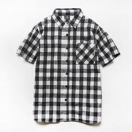 BxH Flannel Shirts 40%off